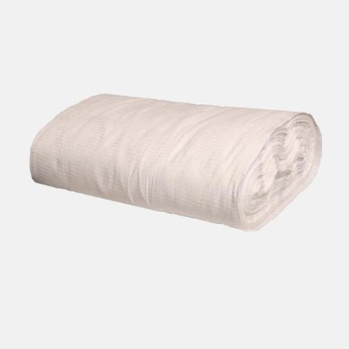 Вафельное полотно в рулоне